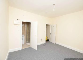 Thumbnail 1 bed flat to rent in Harrow Road, Wembley, Greater London