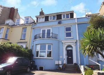 Thumbnail 2 bedroom property for sale in Dawlish, Devon