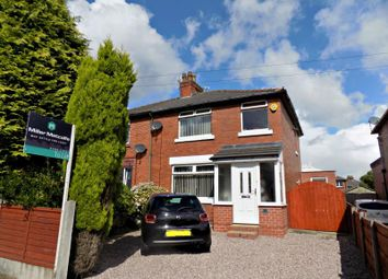 Thumbnail 3 bed semi-detached house to rent in Pansy Road, Farnworth
