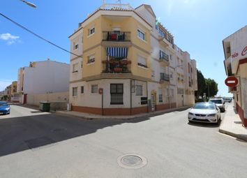 Thumbnail 2 bed apartment for sale in Pilar, Pilar De La Horadada, Alicante, Valencia, Spain