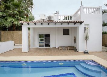 Thumbnail 2 bed villa for sale in Benissa, Alicante, Spain