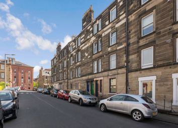 Thumbnail 1 bed flat for sale in 10/4 Moat Street, Edinburgh