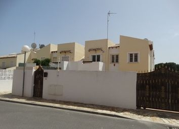 Thumbnail 3 bed apartment for sale in Villamartin, Valencia, Spain