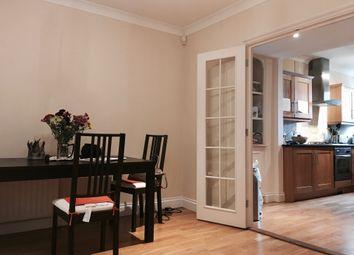 3 bed property to rent in High Street, Sevenoaks, Kent TN13