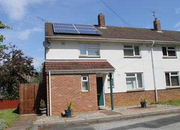 Thumbnail 3 bed semi-detached house to rent in Skelf Street, Church Fenton, Tadcaster