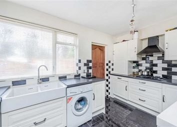 3 bed property for sale in Homefield Gardens, Mitcham, London CR4