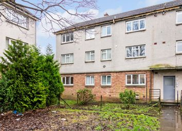 3 bed flat for sale in Alan Breck Gardens, Clermiston, Edinburgh EH4