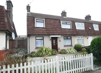 Thumbnail 3 bed semi-detached house for sale in Greatfields Road, Barking, Essex