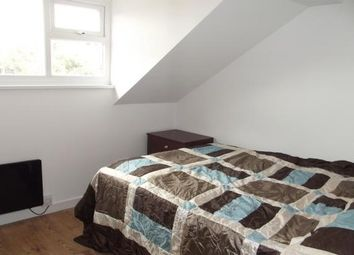 Thumbnail 1 bed flat to rent in Manchester Road, West Timperley, Altrincham