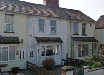 Thumbnail 2 bed terraced house for sale in North Street, Morton, Gainsborough