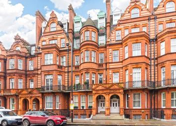 Thumbnail 3 bed flat for sale in Lower Sloane Street, London