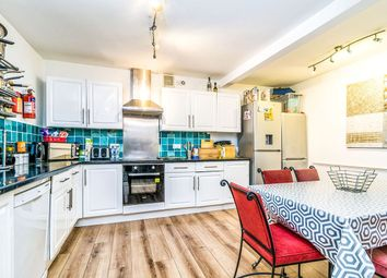 Thumbnail 6 bed terraced house to rent in Wilton Street, Plymouth