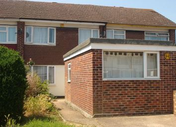 Thumbnail Room to rent in Eleanor Avenue, Epsom, Surrey