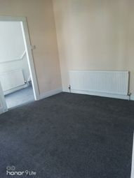 Thumbnail 3 bed terraced house to rent in Lansdowne Road, Ilford