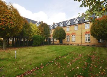 Thumbnail 2 bed flat to rent in Aston Close, Watford