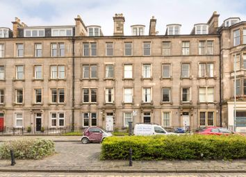 Thumbnail 4 bed flat to rent in East Claremont Street, Canonmills, Edinburgh