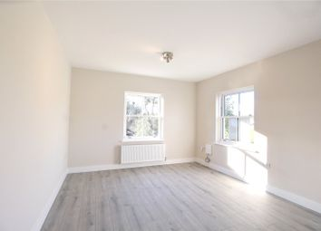 Thumbnail 1 bed flat for sale in 4A Netley Street, Farnborough, Hampshire