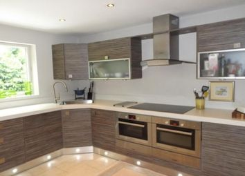 Thumbnail 3 bed property to rent in Swiss Hill, Alderley Edge