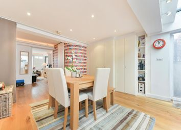 Thumbnail 1 bed flat for sale in Elias Place, London