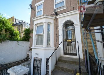 Thumbnail 6 bedroom terraced house to rent in Chippendale Street, Lower Clapton, Hackney, London