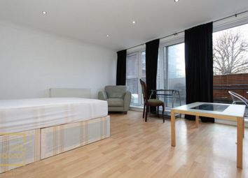 Thumbnail Room to rent in Ollerton Green, Bow