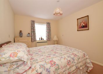 Thumbnail 1 bedroom flat for sale in Hanover Place, New Ash Green, Longfield, Kent