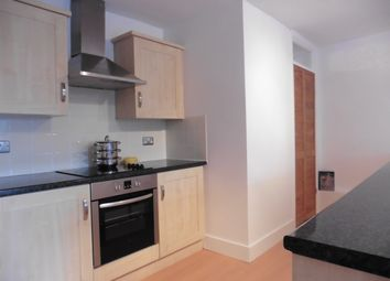 Thumbnail 1 bedroom flat to rent in Bell Street, Reigate