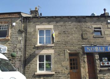 Thumbnail 2 bedroom property to rent in Market Place, Longridge, Preston