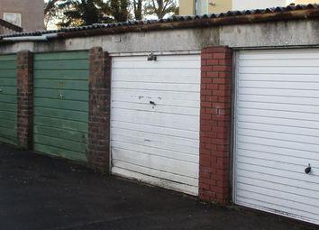 Thumbnail Parking/garage to rent in Kinnessburn Road, St. Andrews