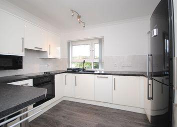2 bed flat for sale in Glebe Street, Hamilton ML3