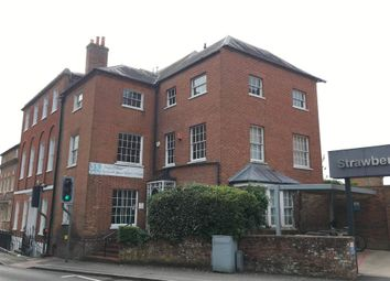 Thumbnail Office for sale in Festival House, Newbury