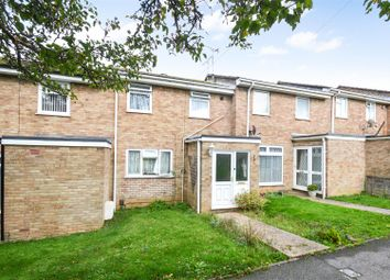 3 bed property for sale in Broadway, Gillingham ME8