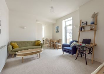 Thumbnail 1 bed flat for sale in High Street, Bromley