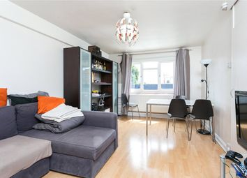 Thumbnail 2 bed flat for sale in Shiraj Tower, 201 Commercial Road, London