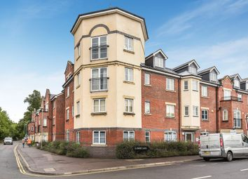 Thumbnail 2 bed flat for sale in Osney Lane, Oxford