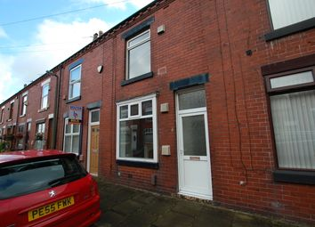 Thumbnail 2 bed terraced house to rent in Ivy Grove, Kearsley, Bolton
