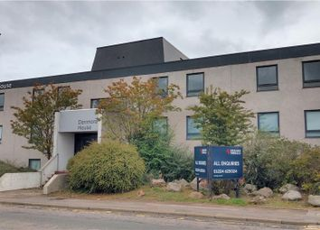 Thumbnail Office for sale in Denmore House, Denmore Road, Bridge Of Don, Aberdeen