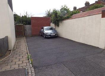 Thumbnail Parking/garage for sale in Norwich, Norfolk