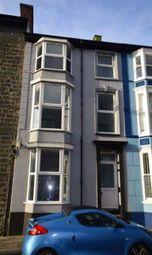 2 bed flat to rent in Flat 2 33 Bridge Street, Aberystwyth, Sir Ceredigion SY23