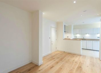 Thumbnail 2 bed flat to rent in Ridgmount Street, London
