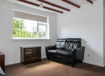 Thumbnail 1 bed property to rent in Malvern Close, Lostock Hall, Preston