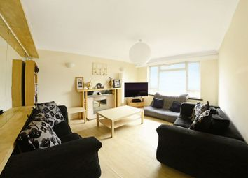 Thumbnail 2 bed flat for sale in Belle Vue Mansions, Southbourne