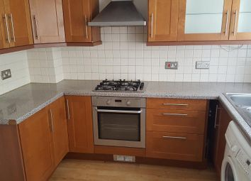 Thumbnail 2 bedroom terraced house to rent in Underwood Road, Woodford Green, Essex