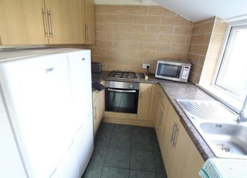 6 bed terraced house to rent in Kings Road, Canton, Cardiff CF11
