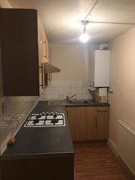 2 bed maisonette for sale in Romford Road, Manor Park E12