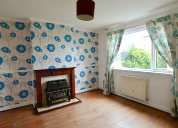 Thumbnail 3 bed semi-detached house for sale in Lincoln Road, Hensingham, Whitehaven
