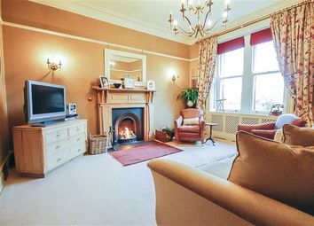 Thumbnail 4 bed town house for sale in Church Brow, Clitheroe