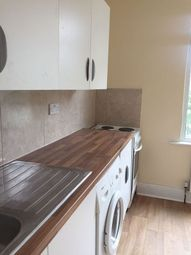 Thumbnail 3 bed flat to rent in Chester Road, Seven Kings, Ilford