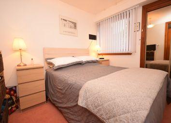 Larchfield Court, Newton Mearns, Glasgow G77