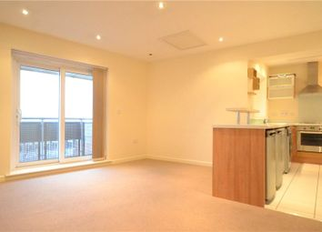 Thumbnail 1 bed flat for sale in Branagh Court, Reading, Berkshire